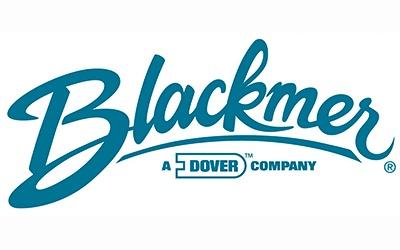 blackmer-3