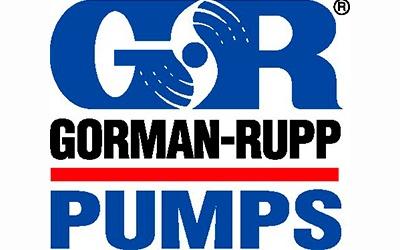 gorman-rupp