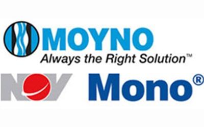 moyno-mono