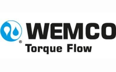 wemco-2