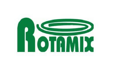 logo-rotamix1-lanczos3