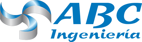 ABC Ingeniería